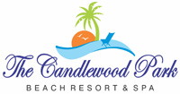 Mandarmani Hotel - The Candlewood Park